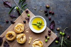 What Makes Extra Virgin Olive Oil So Healthy?