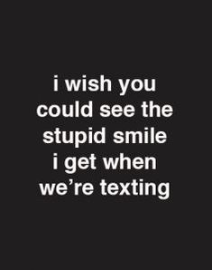 Thoughts love quotes for him. Bestfriend love quotes for him. Smile love quotes for him - Deep Quotes About Love, Love Quotes For Her, Cute Love Quotes, Love Yourself Quotes, Secret Love Quotes, Crushing On Him Quotes, Crush Quotes About Him, Your Smile Quotes, Cute Qoutes