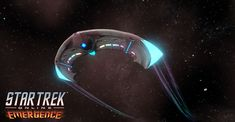 Fleets who have achieved Tier 5 in their Dranuur Colonies can unlock the brand new, Lukari Dranuur Scout Ship!