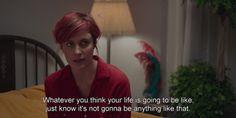Movie Quote 20th Century Women (2016)
