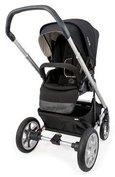 nuna 'MIXX' Three Mode Stroller with All Terrain Tires   Nordstrom