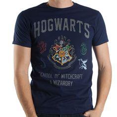 Tričko Harry Potter - Hogwarts (veľkosť Krásne tmavo modré tričko pre fanúšikov čarodejníckeho sveta Harry Pottera a Školy čarov a kúziel v Rokforte! Nájdeme na ňom práve erb školy a jednotlivých fakúlt. od 17,99€ Peňaženka Minecraft - Adventurer (HRY) Krásná a prémiová peněženka pro všechny dobrodruhy z Minecraftu. Vybavená je dostatkem kapes na karty či doklady a bankovky. Vhodný doplněk pro každodenní výpravy! 14,99€ Štetec Citadel M Layer (syntetický) (STHRY) Tento modelársky štetec je… Harry Potter, Dry Brushing, Warhammer 40k, Hogwarts, Workshop, Mens Tops, T Shirt, Supreme T Shirt, Atelier