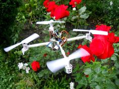 #drones #droning DIY Smart Follow Me Drone with Camera (Arduino Based) - Get your first quadcopter today. TOP Rated Quadcopters has the best Beginner, Racing, Aerial Photography, Auto Follow Quadcopters on the planet and more. See you there. ==> http://topratedquadcopters.com <== #electronics #technology #quadcopters #drones #autofollowdrones #dronephotography #dronegear #racingdrones #beginnerdrones