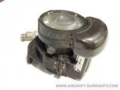 Sight-Unit-Mk1-copy-e1367178547397.jpg (800×600)