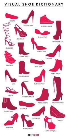 C Розовые Туфли Наряд, Туфли С Ремешками В Виде Буквы Т, Обувь На Танкетке 0f0b7448ef9