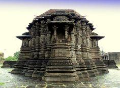 Lonar Crater Exploration >>># PhotographyTrip #Lonar #Maharashtra