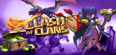 Clash of Clans logo x Full HD Wallpaper Clash Of Clans Logo, Clash Of Clans Game, Clas Of Clan, Clan Games, Vampire Look, Call Of Cthulhu, The Ch, Full Hd Wallpaper, Free Gems