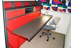 Kamas y Petacas Muebles PoliFuncionales Camas escritorio TV lift