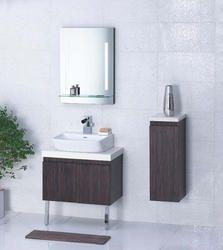 Livorno - Modern Bathroom Vanity Set 29.5
