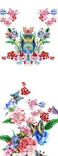 IE DSN - pattern design - 2 - Walanwalan