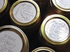 lovely handmade packaging Incense Packaging, Jam Label, How To Make Jam, Stalls, Logo Inspiration, Packaging Design, Wrapping, Urban, Inspired