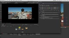Webinar: mocha Pro & Nuke workflow by Imagineer Systems. An online training session captured on Jul 17, 2013. Imagineer Systems' Product Manager Martin Brennand presents mocha Pro for Nuke users.