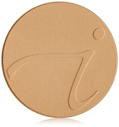 Jane Iredale PurePressed Base Mineral Foundation SPF 20 Riviera Refill -- Continue to the product at the image link. Mineral Foundation, Matte Foundation, Pomegranate Extract, Mineral Cosmetics, Best Concealer, Broad Spectrum Sunscreen, Mineral Powder, Loose Powder, Face Powder