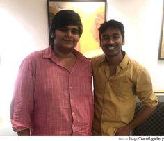 50cr for Dhanush – Karthik Subbaraj's film! - http://tamilwire.net/54671-50cr-dhanush-karthik-subbarajs-film.html