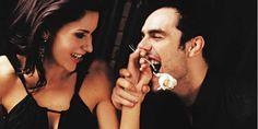 sobremesas fáceis e deliciosas para o dia dos namorados