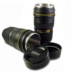 Photogs Mug..... Very, Very Coo!  My two favorite things all in 1!!