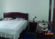 Appartement S+2 pour une location courte durée a proximité du centre ville d'Hammamet Loi Pinel, Location, Centre, Bed, Furniture, Home Decor, The Length, City, Decoration Home