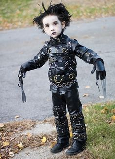 scissorhands Costume | Edward Scissorhands Costume Women