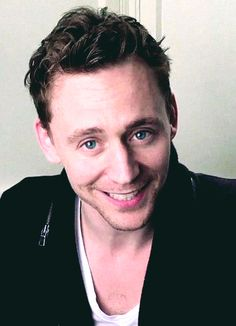 """Darling! I didn't know you liked Shakespeare.""  Well, I do now, thanks to you Tom!"