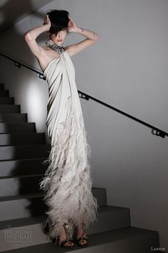 I love and want this - Lanvin