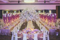 Five questions with lily chew of wishing tree white flowers five questions with lily chew of wishing tree floral weddingpurple weddingwedding decorwishing treesflower shopskuala lumpurglobestylistscenterpieces junglespirit Image collections