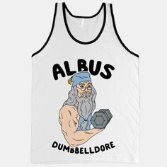 For you: | 27 Awesomely Geeky Workout Tees That May Get You To The Gym