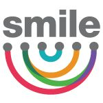 Simply SMILE - Social Media for the large enterprise October 2012 Just Be Happy, Event Organization, Great Team, Insight, The Past, Thankful, Social Media, Smile, Happy Faces