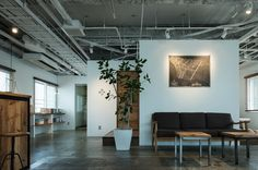 _DSC1263 Studio Interior, Shop Interior Design, Cafe Design, House Design, Office Lounge, Condo Decorating, Architect House, Japanese House, Salon Design