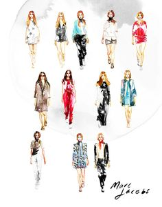 Marc Jacobs   Flickr - Photo Sharing!