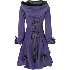 Elegant Gothic Aristocrat: Embellished-vest Pirate Jacket ...