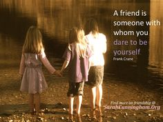 Friendship Quotes Images, Pictures and Photos