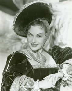 Old Hollywood Movies, Old Hollywood Glamour, Classic Hollywood, Frances Farmer, Paulette Goddard, Hooray For Hollywood, Classic Actresses, Silent Film, American Actress