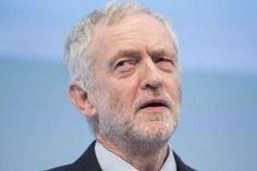 Fidel Castro: Jeremy Corbyn praises 'huge figure'
