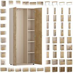 3d Visualization, Office Furniture, Bathroom Medicine Cabinet, Objects, Model, Scale Model, Models, Template