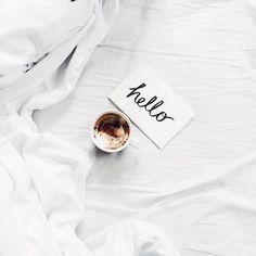 """123 curtidas, 1 comentários - Ateliê Endy Mesquita (@atelieendymesquita) no Instagram: """"Hello, Sábado!!! Amanhã já é dia das mães... E você já garantiu aquela surpresa especial para…"""""""