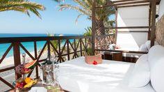 Club Jandia Princess Resort **** - #fuerteventura #princesshotels #family #kids…
