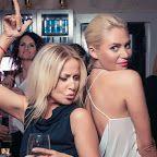 KU BAR &LOUNGE  PRAGUE #kubarlounge #praguecenter #centerprague #wenceslassquare #oldtownsquare #praha #prague #prag #pragueparty #prahaparty #partypraha #partyprague #barprague #clubprague #expats #expatsprague #pragueexpats #czechgirl #praguegirl #girlspraha #girlpraha #expatspraha www.kubar.cz