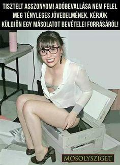 Satire, Funny Pictures, Jokes, Lol, Budapest Hungary, Bullshit, Random, Photo Illustration, Laughing So Hard