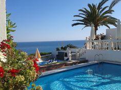 Profil De Logis Hotels Logishotels Pinterest