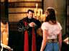 Ella Enchanted Ella goes to the Hall of Records to see if she can locate the fairy who put her under a spell. Under A Spell, Cary Elwes, Ella Enchanted, Hugh Dancy, Librarians, Anne Hathaway, Fairy, Celebrities, Movies