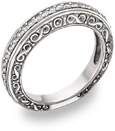 Google Image Result for http://applesofgold.com/jewelry/wp-content/uploads/2012/06/diamond_paisley_vintage_wedding_band_ring.jpg