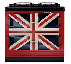 union jack items - Google Search