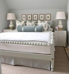 Small bedroom design bedroom decor style stylish ideas architecture design interior interior design room ideas home ideas interior design ideas interior ideas interior room home design small bedroom