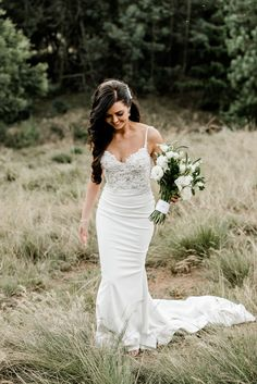 ©  - www.conwayphotography.co Lace Wedding, Wedding Dresses, My Photos, Photography, Image, Fashion, Bride Dresses, Moda, Bridal Gowns