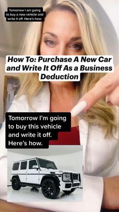 Best Small Business Ideas, Small Business Plan, Small Business Marketing, Successful Business Tips, Business Advice, Business Motivation, Small Business Organization, Business Planner, Money Management