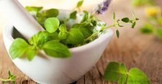 Sweet marjoram oil offers natural healing properties that can potentially cure an extensive array of conditions, from sleep disorders, muscle pains, to digestive problems. http://articles.mercola.com/herbal-oils/sweet-marjoram-oil.aspx