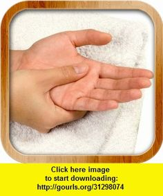 Acupressure: Heal Yourself, iphone, ipad, ipod touch, itouch, itunes, appstore, torrent, downloads, rapidshare, megaupload, fileserve
