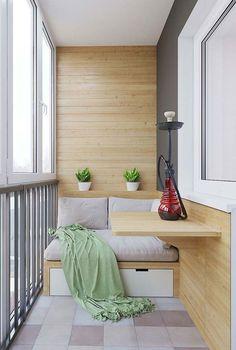 Home Room Design, Terrace Decor, Small Apartment Interior, Small Balcony Decor, Home Decor, House Interior, Home Interior Design, Interior Design, House Interior Decor