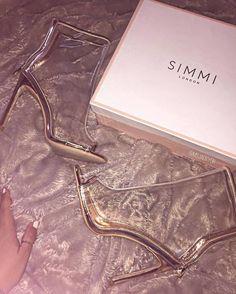 I need these 😍 shared by K I S S E S on We Heart It