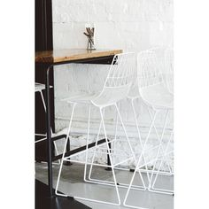 Shop Wayfair.ca for All Bar Stools to match every style and budget. Enjoy Free Shipping on most stuff, even big stuff.
